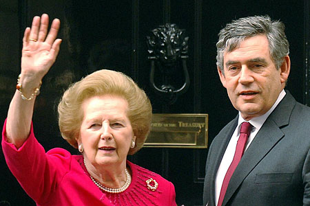 ThatcherBrown.jpg
