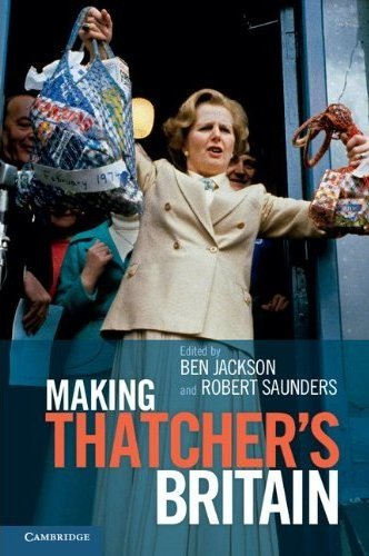 ThatcherBook.jpg